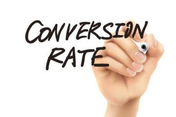 Ottimizzare il tasso di conversione: i consigli di Adam Singer