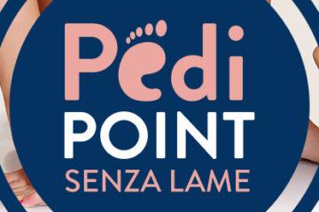 Pedipoint - Dona valore al tuo centro