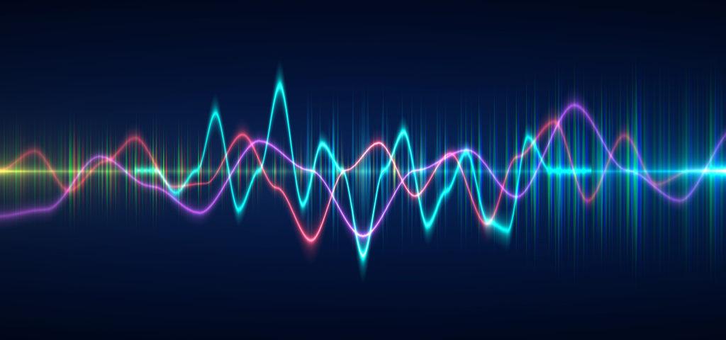Quali sono i rischi da Vibrazioni?
