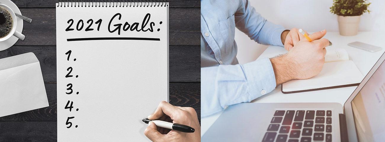 Crea online i tuoi block notes personalizzati