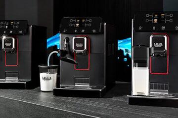 Perché è importante decalcificare la tua macchina da caffè?
